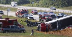 Image result for truck accidents texting while driving