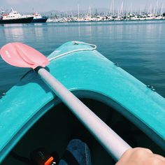 Instagram: huesphotos Kayaking