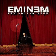 Check out: The Eminem Show (2002) - Eminem See: http://lyrics-dome.blogspot.com/2012/10/the-eminem-show-2002-eminem.html #lyricsdome