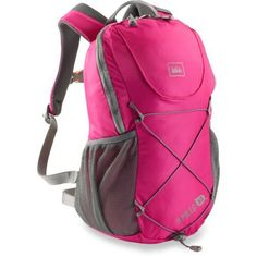 youth backpacks for hiking Backpack Tools