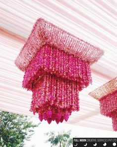 Ultimate Ideas For A Colored Theme Wedding You Must Consider Wedding Looks, Red Wedding, Yellow Theme, Glamorous Wedding, Drops Design, Have Some Fun, Color Themes, Wedding Themes, Stay Tuned