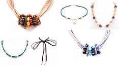 Charmed, Bracelets, Jewelry, Pearl, Bangles, Jewellery Making, Jewels, Jewlery, Bracelet