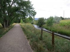 http://www.boulderrealestatenews.com/dry-creek-trailhead-boulder-colorado/