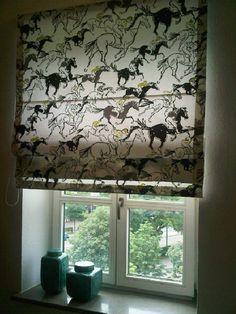 je suis fan de ces rideaux mauritius pierre frey graphic pattern pinterest. Black Bedroom Furniture Sets. Home Design Ideas