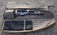 Tactical Gear by Eberlestock, ERB Dynamite Sniper Drag Bag Tactical Knives, Tactical Gear, Elk Hunting Colorado, Shooting Mat, Voodoo Tactical, Bushcraft, Slingshot, Sled, Firearms