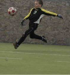 Indoor Soccer Chicago, Illinois  #Kids #Events