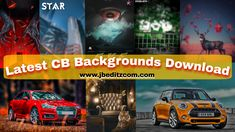 Latest Cb Backgrounds Download 2019 – New HD Cb background For PicsArt Hd Background Download, Picsart Background, Whatsapp Logo, Star Test, Background Images For Editing, Hd Backgrounds, Photo Quotes, Photo Studio, Photo Editing