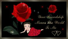 Betty Boop Famous Quotes | 974894852168ed6b5207.gif