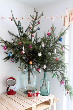 900 Ideeen Over Kerst In 2021 Kerst Kerstmis Kerst Knutselen