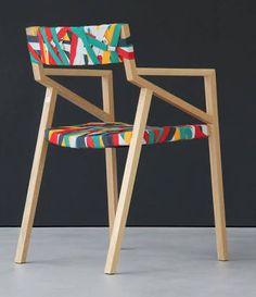 Resultado de imagem para wood furniture design