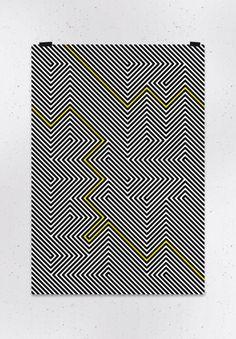 lost.jpg (600×862)
