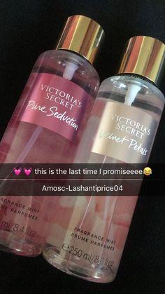 Neu neu💓💓amosc @ - Make Up - 2019 Perfume Perfume Lady Million, Chloe Perfume, Perfume Good Girl, Perfume Glamour, Perfume Hermes, Beauty Products, Body Spray, Bath And Body, Lotions