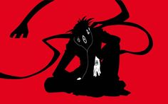 screen pictures soul eater wallpaper