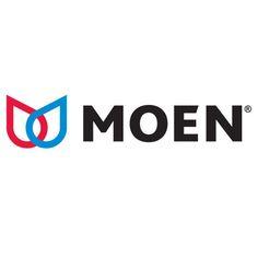 moen - Google Search