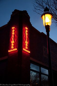 Mmm Delicious! Get a delicious dinner out at The Pullman in downtown Glenwood Springs.