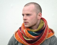 Kenzie Shawl 6 by westknits, via Flickr