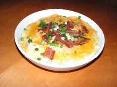 Black Angus Potato Soup Recipe - Food.com