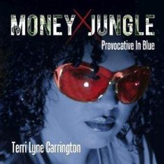 Now listening to Fleurette Africain by Terri Lyne Carrington on AccuRadio.com!
