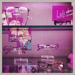 #lafontparis #collection #glasses #opticametaxas