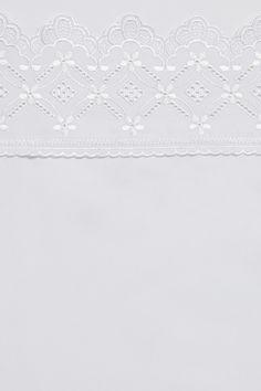 Buy Alice Lace Sheet Set online   Shop EziBuy