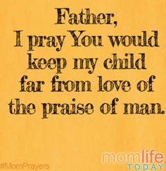 """Lord, I pray my child learns to to forgive others as You have forgiven each of us. """"Be kind to one another, tenderhearted, forgiving one another, as God in Christ. Prayer Scriptures, Prayer Quotes, Faith Quotes, Bible Quotes, Bible Verses, Prayer For Our Children, Prayer For Mothers, Prayer For Family, Mom Prayers"""