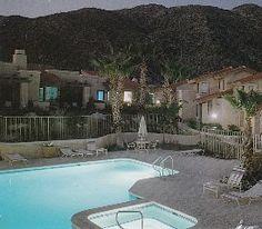 Enchanting 'Cactus Villa' heart of Catalinas in prestigious 'Rancho Sin Vacas.'Vacation Rental in Tucson from @homeaway! #vacation #rental #travel #homeaway