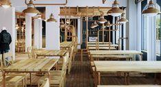 Sigfried Brewerei - Bucharest
