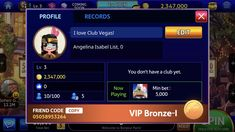 05058953264 Game Codes, Vegas, Coding, Club, My Love, Programming