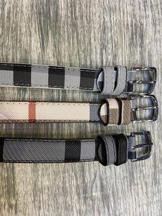 Cartier Nail Bracelet, Belt, Nails, Bracelets, Accessories, Belts, Finger Nails, Ongles, Bracelet