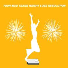 Added estrogen vpx 2000 weight loss