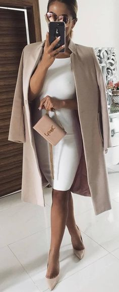 fashionable outfit everyone will try to borrow from you #fashionableoutfits,