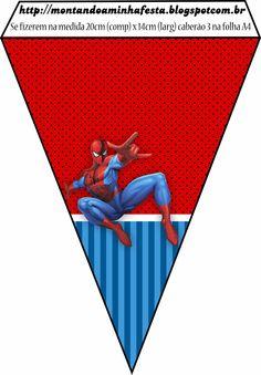 Bandeirola.jpg (1112×1600)