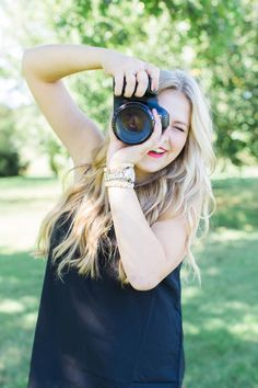 Grab a cup of tea and get cozy as we chat with Katie about Jesus, photography and finding your passion.
