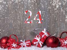 Merry Christmas, Christmas Wreaths, Christmas Ornaments, Detox Plan, Mary Kay, Skin Care, Fruit, Holiday Decor, Home Decor