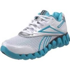 amazon running shoes for women - Bing images