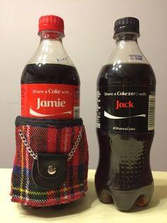 James+Fraser+Outlander+Movie | Uploaded to Pinterest