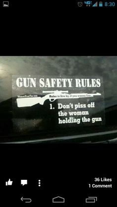 I really want this sticker for my truck