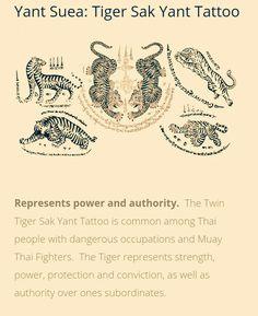 Dope Tattoos, Back Tattoos, Pretty Tattoos, Mini Tattoos, Future Tattoos, Body Art Tattoos, Tribal Tattoos, Small Tattoos, Tatoos