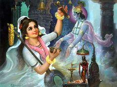 Meerabai Photos Wallpapers Free Download