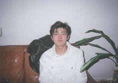 🎐Teamwork makes the dream work🎐 ~RM Jimin, Bts Bangtan Boy, Kim Namjoon, Seokjin, Foto Bts, K Pop, Mixtape, Rapper, Taehyung
