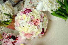 Cake, Floral, Desserts, Tailgate Desserts, Pie, Kuchen, Flowers, Dessert, Cakes