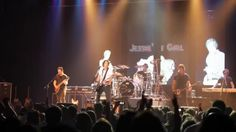 Rick+Springfield+Live+Concert+Preview.+For+concert+dates,+please+visit+http://www.rickspringfield.com