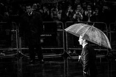 Benedict Cumberbatch blog. London Film fest 2014. These pics are going to make me draw again.