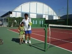 Little Stars Tennis Camp Waterford Township, Michigan  #Kids #Events