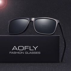 23585d5e5aed7f Women Accessories, Fashion Accessories, Polarized Sunglasses, Sunglasses  Women, Polaroid, Price Drop