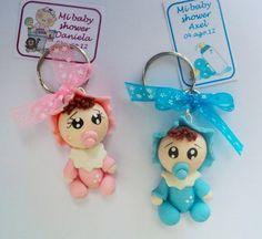 http://imageserve.babycenter.com/10/000/322/uMaIR216Lgt0ipSwsN2cW1g31vCqDZQe
