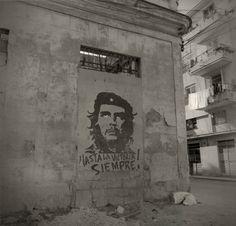 Alexey Titarenko | Havana Series (2003, 2006)