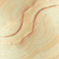 Onyks - marmur - Kamień naturalny