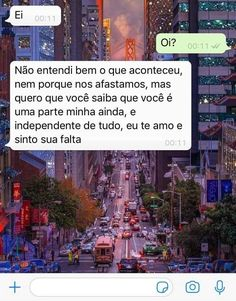 Frases Instagram, Im Not Okay, Sad Love, Some Quotes, I Miss You, Texts, It Hurts, Crushes, My Life