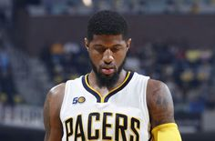 a29319061 If OKC Thunder has a good season Paul George willing to stay  NBA  LALakers